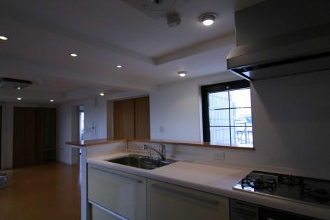 2.キッチン2